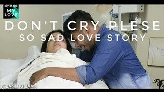 Tere naam new version | tere naam sad song | heart touch love story| manju and situ