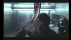 Flashback - Mörderische Ferien (2000)