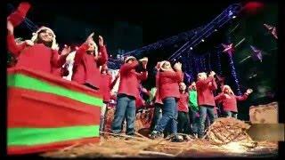 Jingle Bells - الحياة الأفضل - ترانيم كريسماس