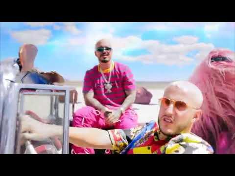 Dj Snake J Balvin Tyga - Loco Contigo (Dj Getdown Remix) FREE DOWNLOAD