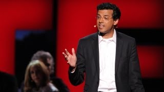 Atul Gawande: How do we heal medicine? thumbnail