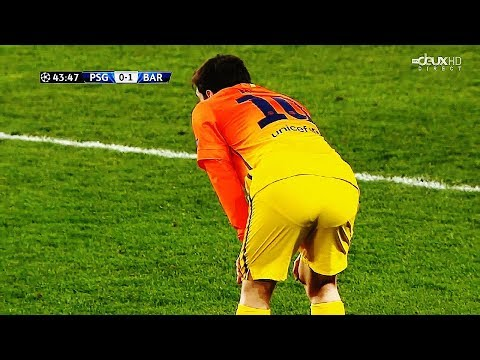 Top 10 Goals Lionel Messi Scor messi
