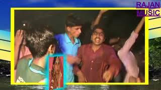 नारायणपूर में samai के नायकों द्वारा डीजे नृत्य .... राजन, बिर्जू, नीतीश सनी .