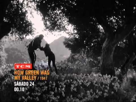Trailer do filme Como Era Verde Meu Vale