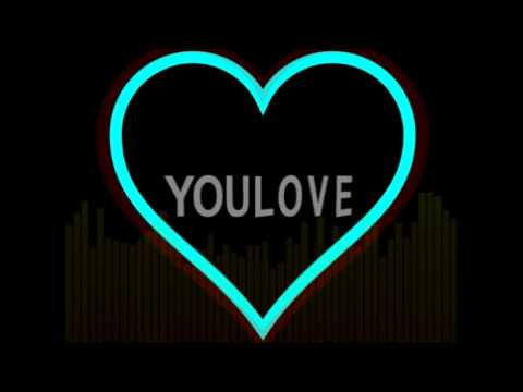 Youlove