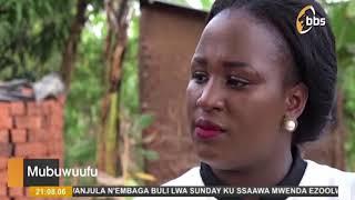 Ssalongo  John Eyali Munamawulire  nakinku ku CBS PART 2-BBSMUBUWUUFU thumbnail