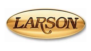 Brookings Works - Larson Manufacturing