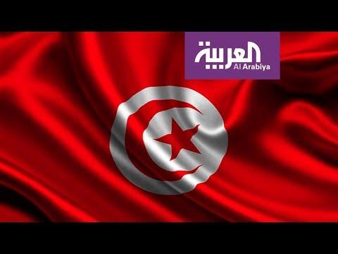 برلمان تونس يناقش -خرقا أمنيا- من قبل قطر  - نشر قبل 15 دقيقة