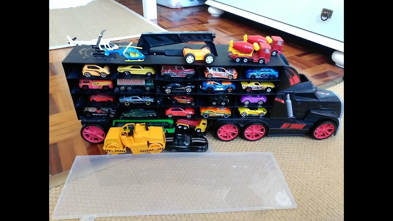 Juguetes ni os toys matchbox truck coche shark ship disney - Juguetes disney cars ...