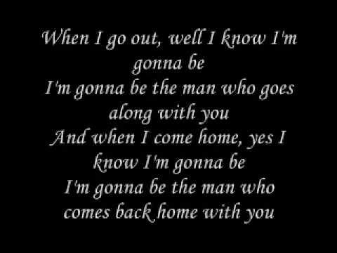 I'm Gonna Be (500 Miles) Lyrics - songtexte.com
