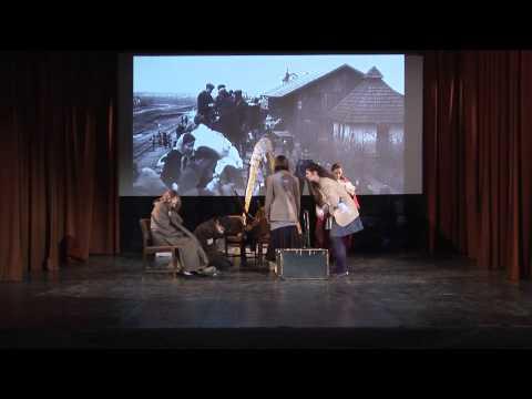 Teatr TV Babel