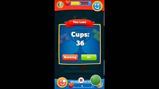 Quadris Duels - best PVP block puzzle game - gameplay video! screenshot 5