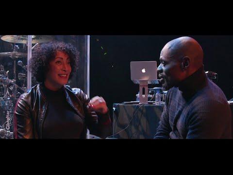 Kery James - L'interview - Épisode #3 : Quand Kery James met la Femme en avant