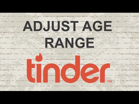 free dating profile search by email