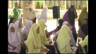 Video UPSR 2010 SKFT.flv download MP3, 3GP, MP4, WEBM, AVI, FLV Agustus 2018