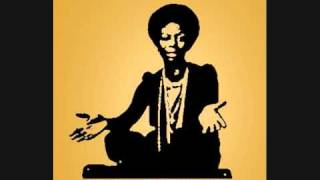 Nina Simone - My Man's Gone Now  DJ Wally Remix