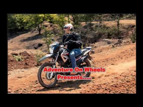 Ride to Deomali (1672 M) - Highest Peak of Odisha - Trekking Vlog