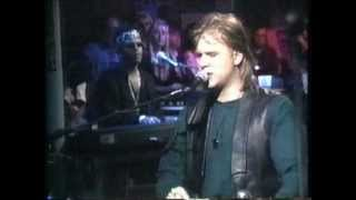 Jeff Healey Band - Angel Eyes