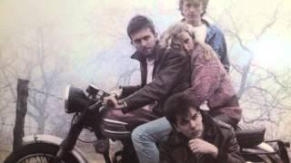 """PREFAB SPROUT. """"Bonny"""". 1985. Album Version """"Steve McQueen""""."""