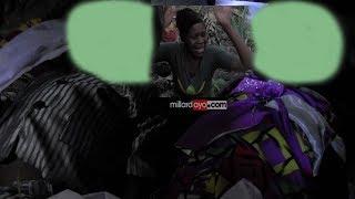 UNYAMA: Watoto wa Familia moja wachinjwa, Baba mzazi aeleza alivyowavalisha