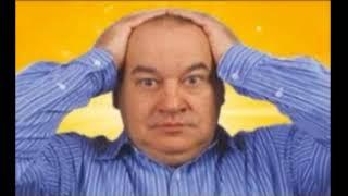 Игорь МАМЕНКО Анекдоты Одесский юмор РЖАЧ ДО СЛЁЗ Mamenko