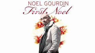 """Noel Gourdin """"First Noel"""""""