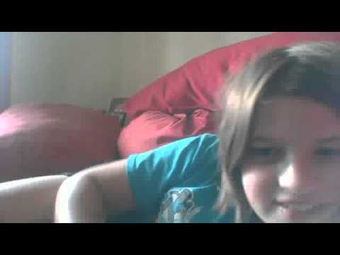 Webcam video from July 29, 2015 08:26 PM (UTC)