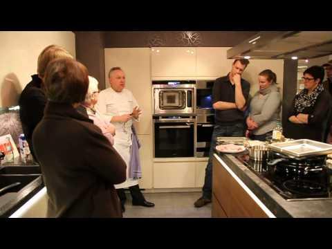 siemens-kochvorführung-2014-bei-alno-küchenwelten-brunker