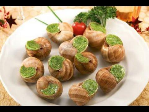 les-spécialités-culinaires-de-nos-régions