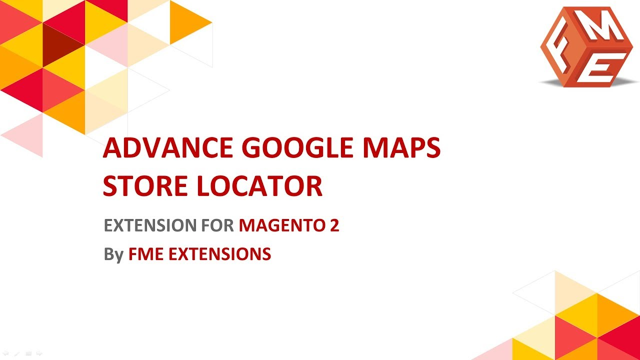 Magento 2 Advance Google Map Store Locator Extension on google map navigation, google map online, google voice, google map button, google map tracking, google map scale, google map legend, google translate, google site map, web mapping, google docs, google chrome, google map messages, google map filter, google map vehicle, google moon, google search, bing maps, yahoo! maps, google map gps, google earth, google map listing, satellite map images with missing or unclear data, google street view, google map drop, google goggles, google map logo, google map key, google map history, google mars, google map maker, google latitude, google map city, google company locations map, google sky, route planning software,