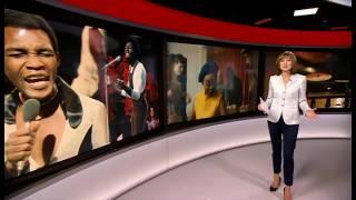 Rudeboy film on BBC News