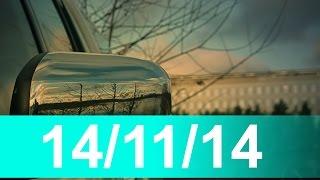 14.11.14.