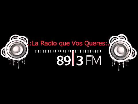Sábado te lo Cuenta (En vivo) - 89.3 FM PUNTA LARA la radio que vos quieres N°2
