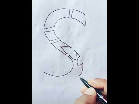 S Name WhatsApp Status Video Best