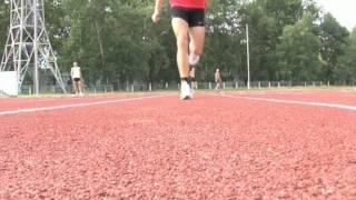 видео Тройной прыжок