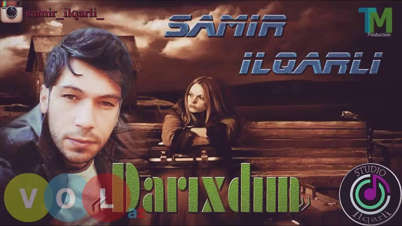 *Azeri Bass Music*2020 Sevgi Mahnisi Herkesin Axtardigi (Men Sensiz Neylerem)