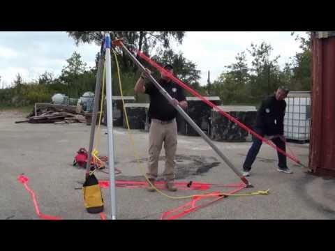Portable High Directional Theories - Resultant Force