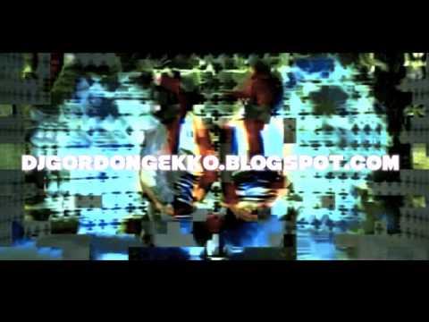 DJ Gordon Gekko  The Ladies I Remember Deadmau5I Remember Caspa Remix vs MF DOOM