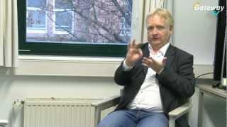 Interview mit Professor Dr. Christian Rathmann (DGS)