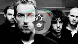 Coldplay - Adventure Of A Lifetime (Koni Remix) /Gabriella Cover/