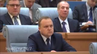 Лукашенко – РОССИЯ УЖЕ РАЗДРАЖАЕТ! Последнее 2016 – Ноябрь 2016   YouTube