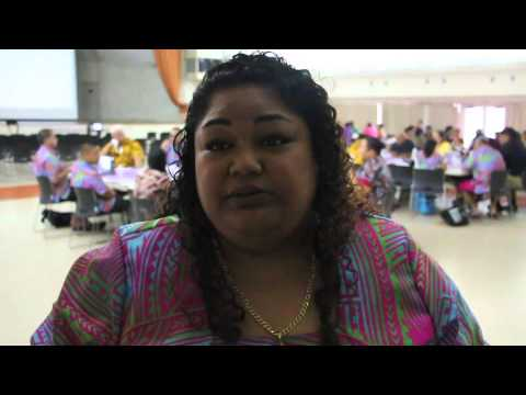 Am.Samoa Population Commission – Mission and Goal