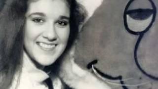 Celine Dion - Visa Pour Les Beaux Jours