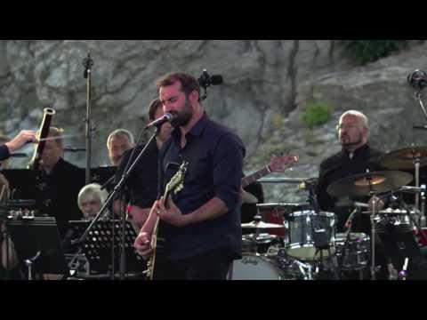 Korben Dallas - Otec (Hudba Európy na Devíne)