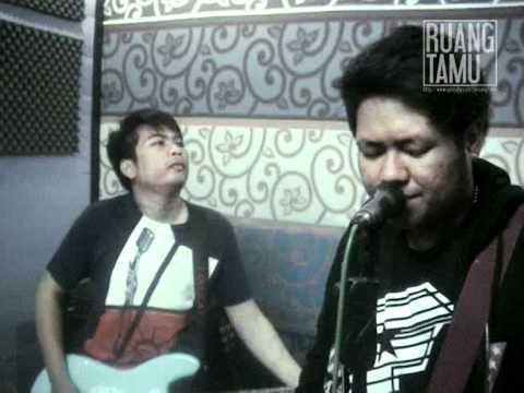 STUDIO -Raih Impian- Tebar Pesona @ Firecatz Studio