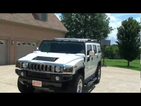 2003-hummer-h2-luxury-sunroof-low-miles-see-www-sunsetmilan-com