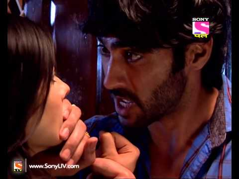 Yeh Dil Sun Raha Hai - यह दिल सुन रहा है - Episode 12 - 29th October 2014