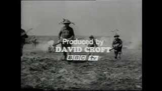 9 September 1998 BBC2 Dad's Army Where Are They Now