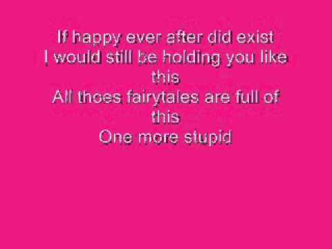 Payphone- Tiffany Alvord ft. Jervy Hou (Lyrics)