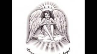 Brant Bjork-Beautiful flowers- Local Angel-Audio buono-ZaMoN